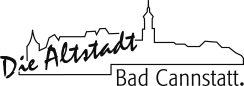 logo_altstadt