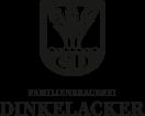 logo_dinkelacker